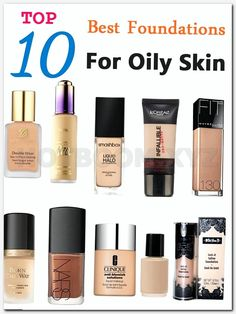 best makeup brands list, looking beautiful, makeup vs make up, different types of eye shapes, how to be a pro at makeup, smokey eye makeup video download, gents makeup, use of makeup, south indian wedding bridal makeup,  bridal makeup tips, smokey eyes pics, cool beauty review, elf uk, pretty everyday makeup, important makeup things, major cosmetic brands