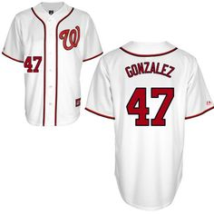 bc01f99bd15 Buy Anthony Rendon Mlb Jersey-Washington Nationals Womens Authentic Home  White Cool Base Baseball Jersey from Reliable Anthony Rendon Mlb Jersey- Washington ...