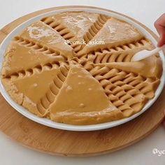 New Cake, Granola, Apple Pie, Waffles, Favorite Recipes, Bread, Cookies, Breakfast, Sweet