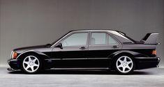 Mercedes 190E Sportline. I want it. i waaaaaaaannnnttt it. pls. pls. plsplsplsplsplspls.