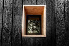 Architecture, Frame, Home Decor, Home, Arquitetura, Picture Frame, Decoration Home, Room Decor, Architecture Design