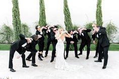Glam Modern Wedding in Ivory and Lilac Wedding Goals, Wedding Pictures, Dream Wedding, Wedding Ideas, Wedding Picture Poses, Wedding Photography Poses, Photographer Wedding, Photography 101, Mr Mrs