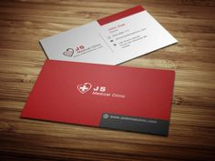 business card design ideas | Cards Designs Ideas