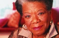 """Maya Angelou """"Phenomenal Woman"""" from And Still I Rise. Copyright © 1978 by Maya Angelou. Used by permission of Random House, Inc. Source: The Complete Collected Poems of Maya Angelou (Random House Inc. Maya Angelou, Female Poets, Poetry Foundation, Famous Poets, Still I Rise, American Poets, Body Image, Along The Way, Black History"""