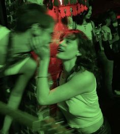 Couple Aesthetic, Aesthetic Pictures, Aesthetic Grunge, Couple Fotos, Estilo Dandy, The Love Club, Teen Romance, My Vibe, Teenage Dream