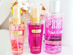 pink we heart it - Buscar con Google