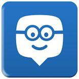Edmodo 6.5.3 APK Download Free App for Education