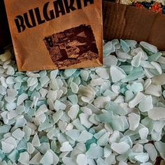Sea glass lot Bulk small craft set,crafts and jewelry Real sea glass Mosaic sea glass Bulk Sea glass Art Genuine beach sea glass Buy Driftwood, Driftwood Beach, Beach Wood, Beach Rocks, Beach Stones, Wood Supply, Flat Stone, Sea Glass Crafts, Grey Stone
