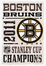 Boston Bruins Stanley Cup Champs print by aswegoArts Boston Bruins Hockey, Hockey Mom, Hockey Teams, Ice Hockey, Kings Hockey, Hockey Girls, Chicago Blackhawks, Hockey Players, Sports Teams