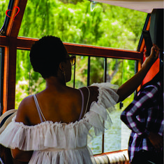 Come get your selfie on, we have the best Vaal River views Cruise Boat, Corporate Events, Wedding Venues, River, Selfie, Wedding Reception Venues, Wedding Places, Corporate Events Decor, Rivers