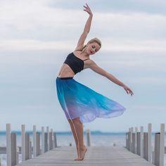 chloe lukasiak dance