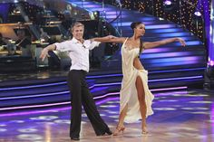 http://www.gotceleb.com/wp-content/uploads/celebrities/nicole-scherzinger/at-dancing-with-the-stars/nicole-scherzinger-at-dancing-with-the-s...