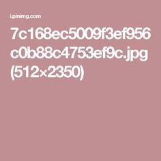 7c168ec5009f3ef956c0b88c4753ef9c.jpg (512×2350)