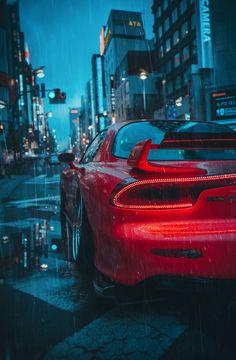 Wallpaper Carros, Jdm Wallpaper, Sports Car Wallpaper, Luxury Sports Cars, Sport Cars, Carros Jdm, Best Jdm Cars, Car Backgrounds, Street Racing Cars