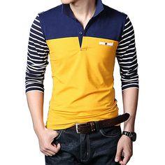 3XL Hugo Boss Boss Orange Long Sleeve Model Lorenzo Modern Essentials