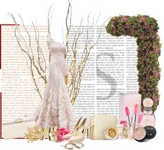 """""""Bright"""" by isabelsousa93 ❤ liked on Polyvore"""