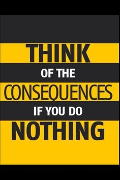 Consequences if you do nothing quotes quote fitness workout motivation exercise motivate workout motivation exercise motivation fitness quote fitness quotes workout quote workout quotes exercise quotes consequences food# Fitness Motivation, Fitness Quotes, Monday Motivation, Motivation Inspiration, Exercise Motivation, Fitness Inspiration, Workout Quotes, Motivation Wall, Exercise Quotes