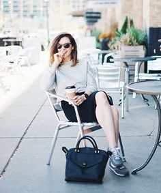 Everything you knew about millennial shopping was wrong