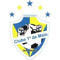 1º de Maio de Quelimane (Quelimane, Mozambique) #1deMaio #Quelimane #Mozambique (L11447)