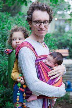paternidad porteadores 6