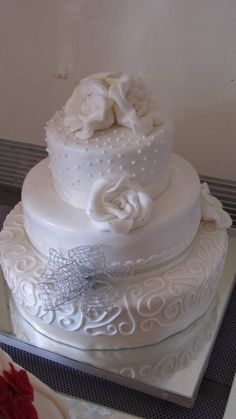 (11) mladenačke torte 2