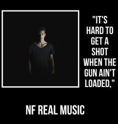 I Can Only Imagine with Lyrics - Music Videos With Lyrics Nf Lyrics, Song Lyric Quotes, Music Quotes, Music Lyrics, Christian Rappers, Christian Songs, Nf Real Music, Music Is Life, Nf Quotes