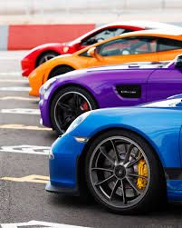 We are your number one stop for auto paint and supplies in the Inland Empire and surrounding areas. Truck Bed Liner, Car Painting, Number One, Cool Cars, Super Cars, Lamborghini, Ferrari, Auto Paint, Porsche
