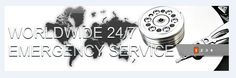 https://plus.google.com/+WerecoverdataDataRecoveryEastRutherford/about?review=1&source=lo-ta&hl=en  Data recovery service for all hard drives, servers, RAID, flash drives, tape cartridges and any other digital storage device. Free evaluations. No-Data-No-Fee. 24/7 emergency service.