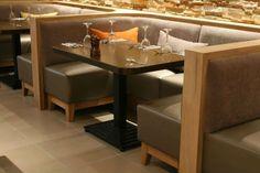 Resultados da Pesquisa de imagens do Google para http://img.alibaba.com/photo/124845638/Restaurant_Sofa.jpg