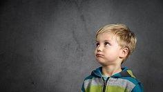 10 claves para educar a la infancia en valores   EDUCACIÓN Y VALORES   Scoop.it