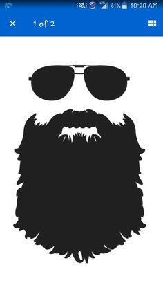 It is of type png. It is related to beard art silhouette corseting vision care goatee sticker false teeth eyewear facial hair sex kitten black welsh rarebit shade smile drawing moustache royaltyfree black and white glasses. Beard Silhouette, Silhouette Art, Bart Tattoo, Beard Pictures, Beard Logo, Beard Art, Goatee Beard, Men Beard, Beard Grooming