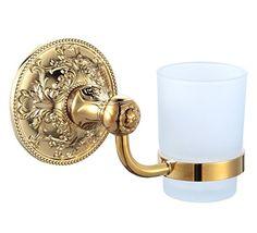 Princess Bathroom, Sconces, Wall Lights, Spa, Angel, Home Decor, Chandeliers, Appliques, Wall Fixtures
