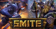 Smite Free Gems - The Truth Revealed - All FREE For Smite