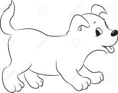 74 Najlepsich Obrazkov Z Nastenky Steniatka Fluffy Animals Cute