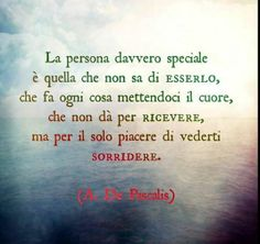 www. Favorite Quotes, Best Quotes, Love Quotes, Funny Quotes, Inspirational Quotes, Italian Phrases, Italian Quotes, Words Quotes, Sayings