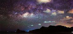Numbering the Stars - Chapter X - Wattpad