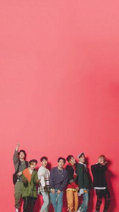 My mine - DimashFanPage Ikon Kpop, Kim Jinhwan, Chanwoo Ikon, Cnblue, K Pop, Bobby, Got7, Ikon Songs, Ikon Member