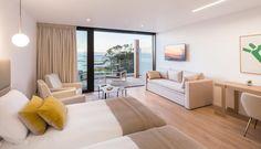 bretagne dinard d couvrez l 39 h tel castelbrac bretagne. Black Bedroom Furniture Sets. Home Design Ideas