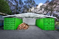 container shed - offset automotive port, wooden shed, device storage, DIY shed and lengthy ter.... >>> Figure out even more by clicking the photo link