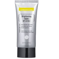 Dr G Gowoonsesang BB Brightening Balm
