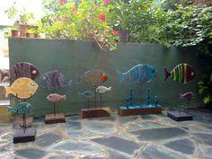 vitrofusion peces