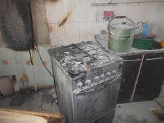 Пожар на улице Урицкого  26 сентября 2016 года в 13.29 поступило сообщение о пожаре в квартире, расположенной в одном из домов по улице Урицкого.  Подробнее: http://bobr.by/news/gai/136609.html