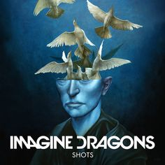 http://www.fubiz.net/2015/02/13/imagine-dragons-covers-by-tim-cantor/