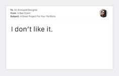 funny-terrible-client-emails-designers-11