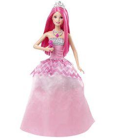 Barbie Rock n Royals Giveaway  Barbie Parents and Rocks
