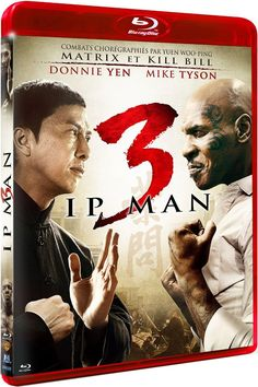 1000+ ideas about Ip Man 3 on Pinterest | Ip Man 3 Movie, The Raid 2 ...