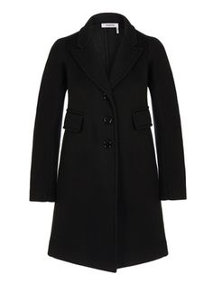 Malene Birger, Parisian Chic, Blazer Fashion, Sonia Rykiel, Just In Case, Collections, Boutique, Coat, Sweaters