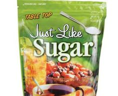 Most people that start a keto diet plan find that they have some intense cravings for sugar in the beginning, but will dissipate after a few weeks. Even the seasoned low carber will tell you that they have cravings every once in a while, sometimes burning inside them so deep they want to give up …