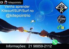 #Repost @kitepointrio with @repostapp.  Venha fazer parte dessa Equipe de campeões!! Aprenda Kite Surf Sup com profissionais!!! #família #kitepointrio #k7club @marcelocunhakite @minotauromma @minotouromma @teamnogueirakpr @teamnogueiraoficial @seccowetworks @wetworks_surfboards @orlariooficial @naish_kiteboarding @naishbrazil @kitesurfrio @futuresfins @skipperpizzabar #greattimesarecoming @skolultra @skolultrateam by marcelocunhakite