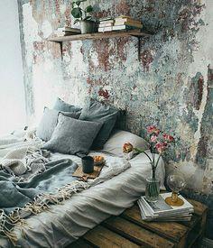 Pinterest | ivoryandaurora Insta | theavilagirl_v